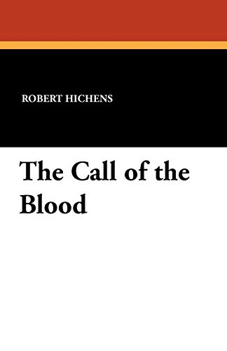 9781434422590: The Call of the Blood