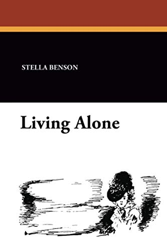 9781434424488: Living Alone