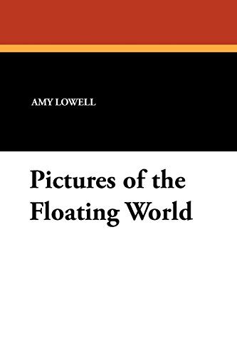 9781434424884: Pictures of the Floating World
