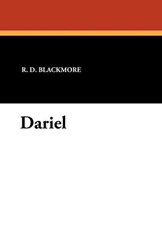 Dariel: R. D. Blackmore