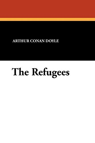 9781434426192: The Refugees