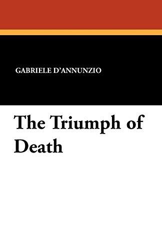 9781434428288: The Triumph of Death