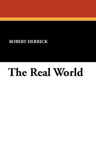 9781434428622: The Real World