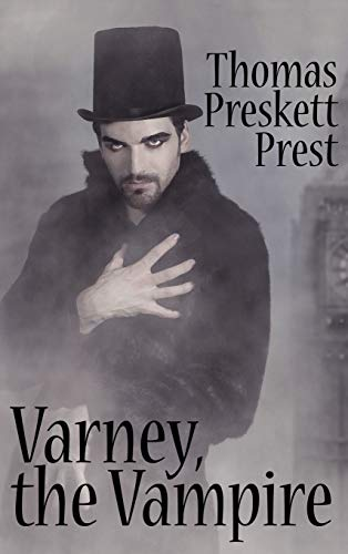 9781434433237: Varney the Vampire, or, The Feast of Blood (One Volume Edition)