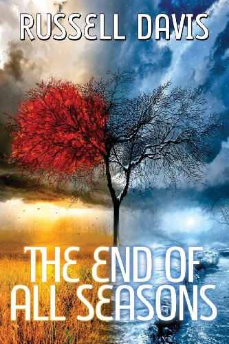 9781434441713: The End of All Seasons