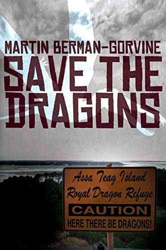 9781434442277: Save the Dragons