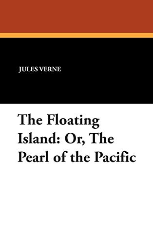 9781434451774: The Floating Island