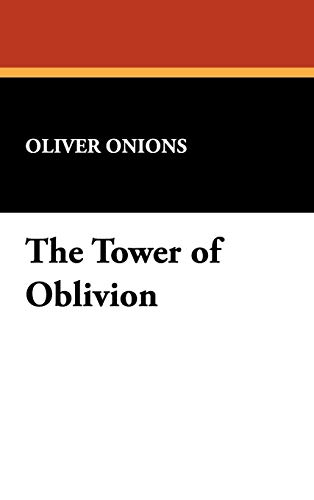 9781434451804: The Tower of Oblivion