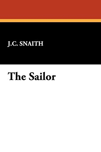 9781434453020: The Sailor