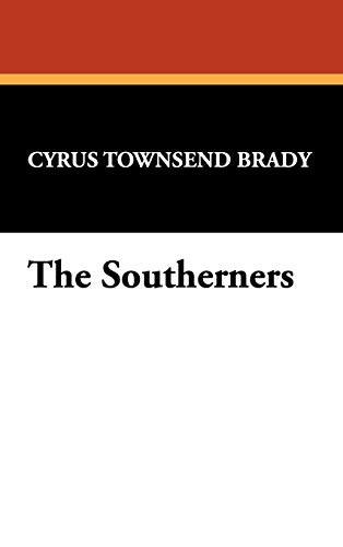 9781434454225: The Southerners