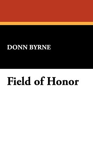 Field of Honor (1434455335) by Byrne, Donn