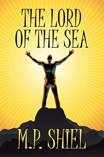 9781434458803: The Lord of the Sea