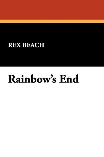 9781434460400: Rainbow's End