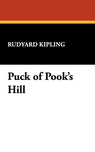 9781434461148: Puck of Pook's Hill