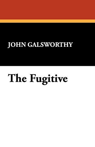 9781434462619: The Fugitive