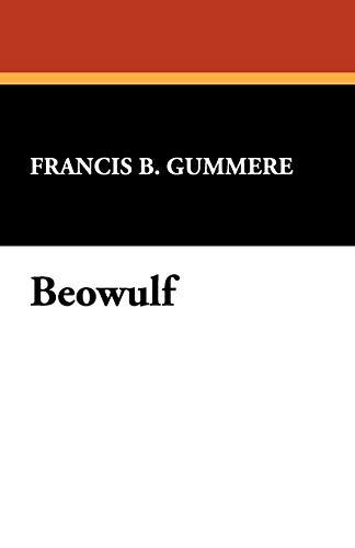 9781434463739: Beowulf