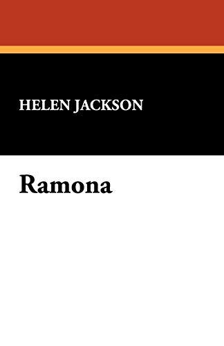 Ramona: Helen Jackson