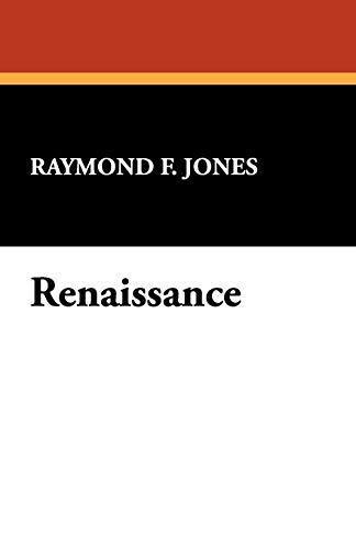 9781434466914: Renaissance