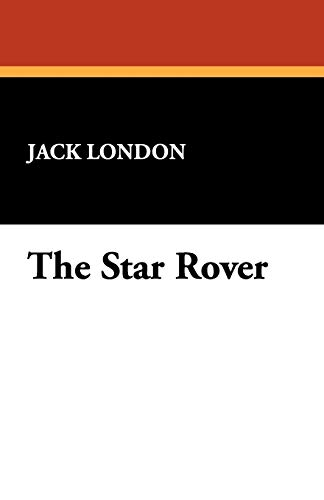 9781434469229: The Star Rover