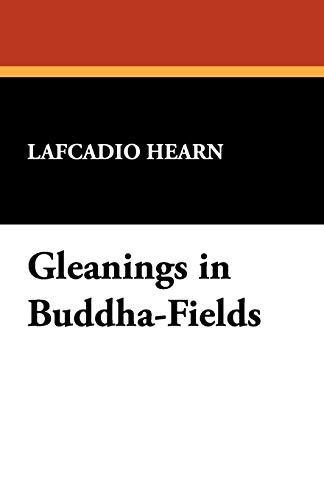 9781434471109: Gleanings in Buddha-Fields