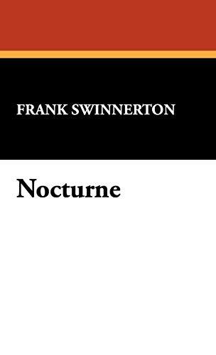 9781434471178: Nocturne