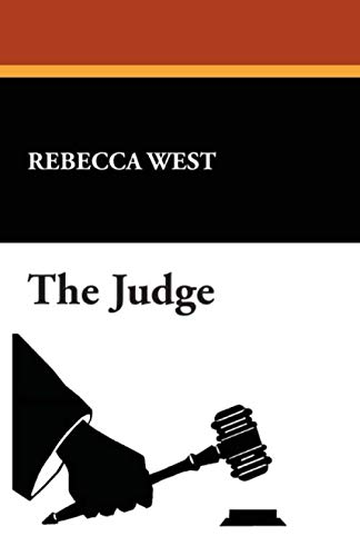 9781434473134: The Judge