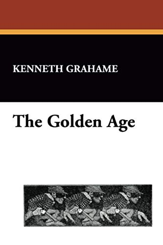 9781434473486: The Golden Age