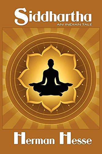9781434475527: Siddhartha: An Indian Tale