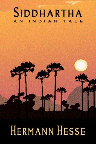 9781434475664: Siddhartha: An Indian Tale
