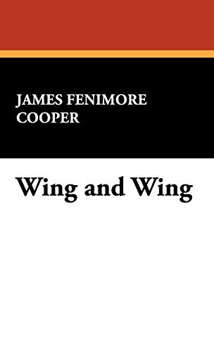 9781434475985: Wing and Wing
