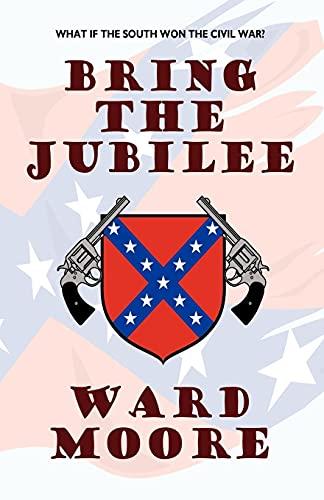 9781434478535: Bring the Jubilee
