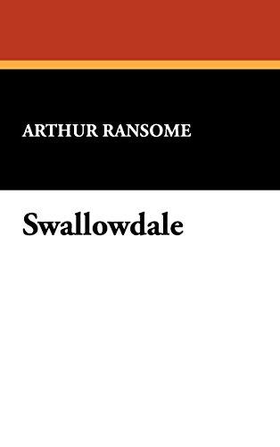 9781434478856: Swallowdale