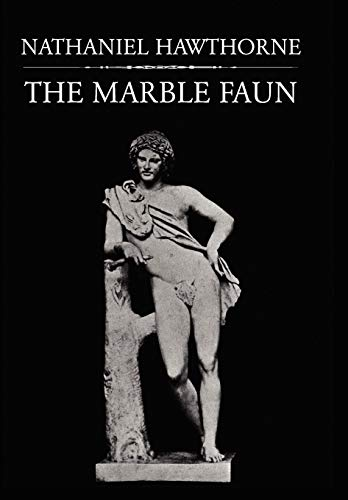 9781434481856: The Marble Faun