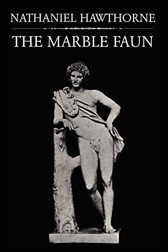 9781434481863: The Marble Faun