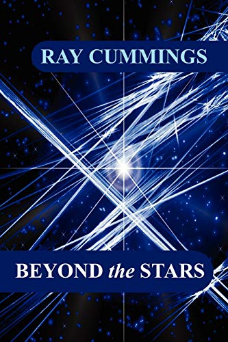 9781434481948: Beyond the Stars
