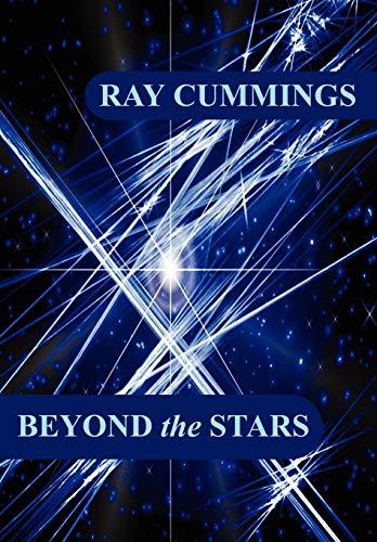 9781434481955: Beyond the Stars
