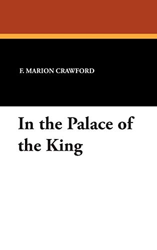 9781434484413: In the Palace of the King