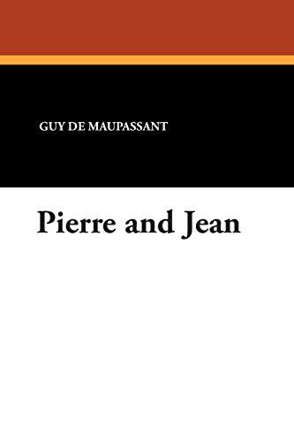 an analysis of the cimmes in the story queen hortense by guy de maupassant The author of this enthralling 267 page book is an analysis of the film scarlet pimpernel kindle edition the an analysis of the cimmes in the story queen hortense.