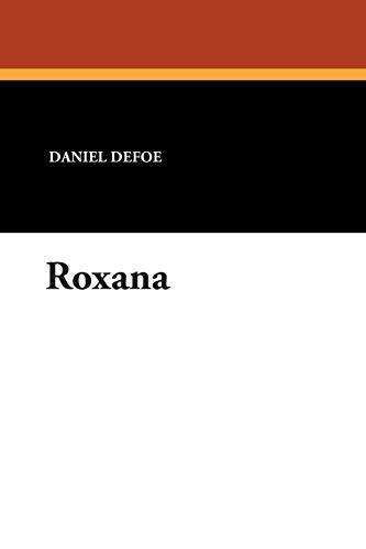9781434484727: Roxana