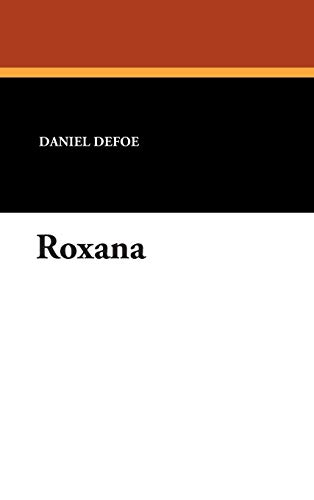 9781434484734: Roxana