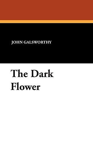 9781434485274: The Dark Flower