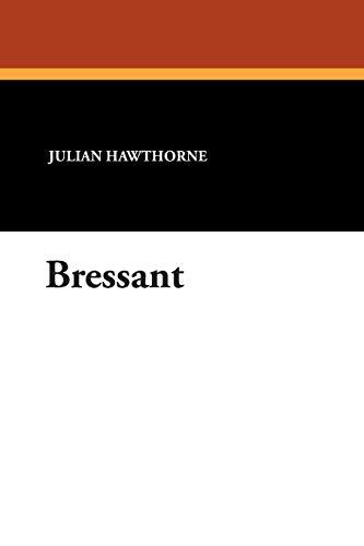 9781434485700: Bressant