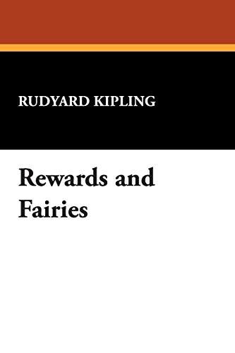 9781434486547: Rewards and Fairies