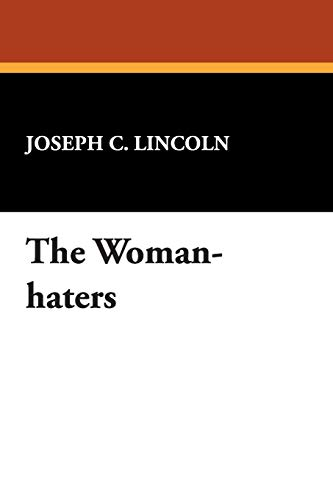 9781434487148: The Woman-Haters