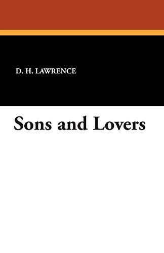9781434489401: Sons and Lovers