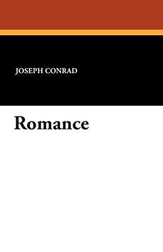 9781434490568: Romance