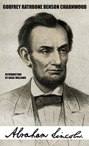 9781434492890: Abraham Lincoln