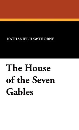 9781434493491: The House of the Seven Gables