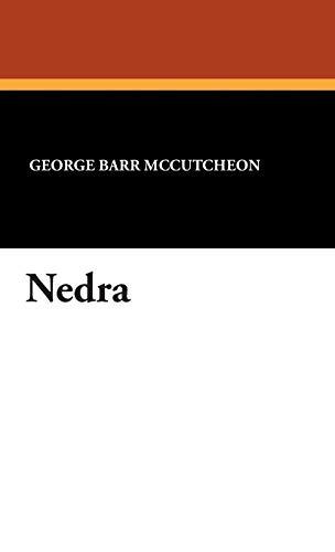 9781434493736: Nedra