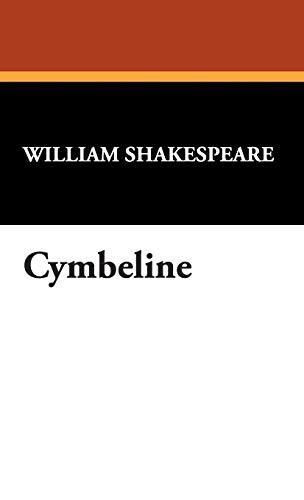 9781434493996: Cymbeline
